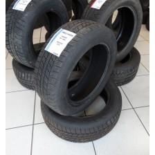 pneu hiver 195/55 R16 ( la paire ) occasion