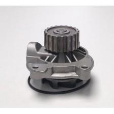 pompe a eau 5 cylindre Volkswagen