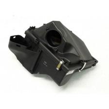 Boitier filtre à air diesel E81/E87/E82/E90/E91/E93 BMW pièce d'occasion