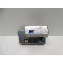 radio monitor K-7 3/4 avant 2001 Série 3 E46 occasion