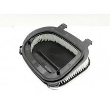 filtre à air F25/E70/F15/E71 BMW