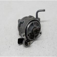 pompe à vide One 1.4l D R50 Mini pièce occasion