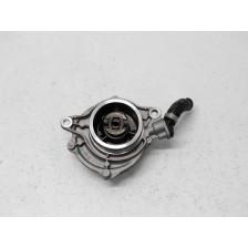 Pompe à vide M47N/M57N E46/E60/E65/E83/E53 BMW pièce occasion