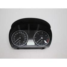 Compteur BVM régulateur de vitesse E90/E91/E92/E93/E84 BMW pièce d'occasion