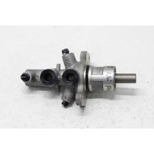 maitre cylindre de frein E39/E38/E53 BMW pièce d'occasion
