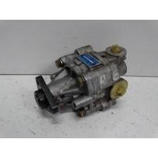 pompe de direction assistée 045145155C/B/F Audi 100 de 90 à 94, A6 S6 94 à 97 d'occasion