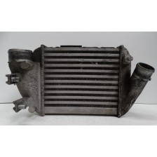 echangeur d'air 8E0145805G Audi A4 8E B6 01 à 05 d'occasion