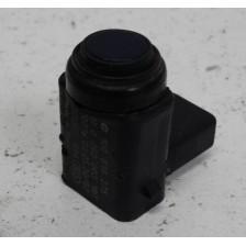 capteur PDC 1U0919275 1K0919275 1J0919275 3D0998273D0998275A/D Audi et VW d'occasion