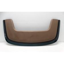 Clapet de capote E36 Cabriolet BMW pièce d'occasion