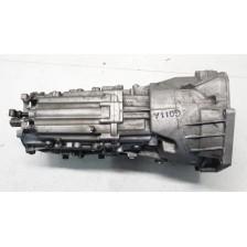 Boite à vitesses 6 rapports 335xi E90/E91/E92 BMW pièce d'occasion