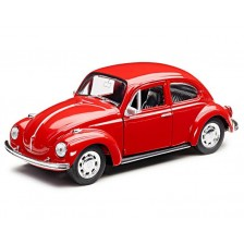 jouet VW Coccinelle