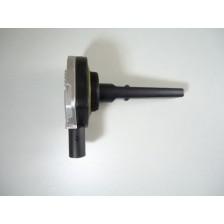 capteur de niveau d'huile 1/3/5/7/X1/X3/X5/Z4/Z3