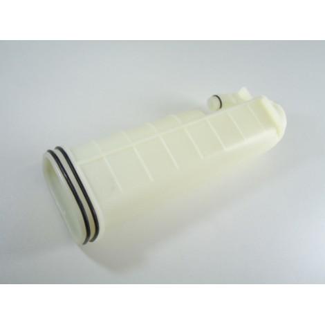 vase expansion liquide de refroidissement E30/34/36/39/Z3