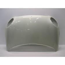 capot R55/R56/R57 -08/10 essence