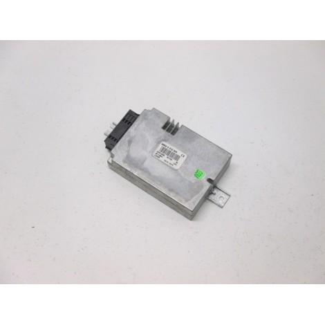 interface de téléphone mobile E46/E39/E38/E53 réseau siemens nokia DETOCKAGE