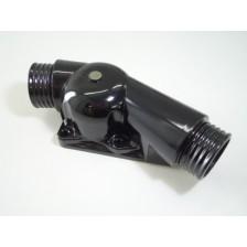 Boitier de thermostat M50/M52 E34/E36/Z3 BMW