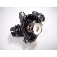 thermostat diesel M47N/M47N2 M57N/M57N2 BMW