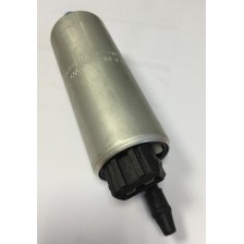 pompe a carburant essence - Golf 2,polo,audi 80