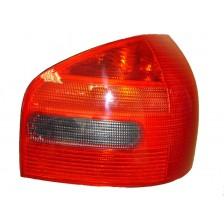 feu arrière droit - Audi A3 8L1 de 96 à 00