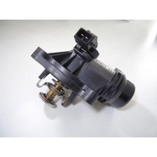 Thermostat E46/E87/E90/E84/E83/E85 N2/N46/N46N essence BMW