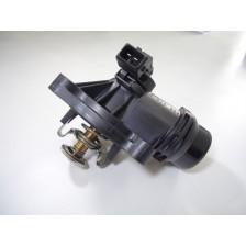 Thermostat E46/E87/E90/E84/E83/E85 N2/N46/N46N essence BMW