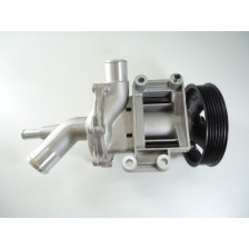 pompe a eau R50/R52 Cooper/One Mini
