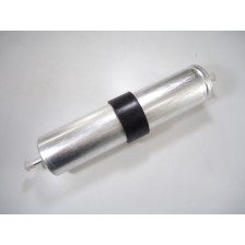 filtre a gasoil R50 One 1.4d/ X5 E53 57n