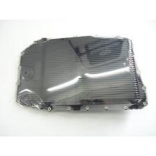 filtre boite auto avec carter pour ZF 6HP26Z