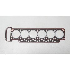 joint de culasse  M30 3.0 E24/E34/E23/E32 BMW