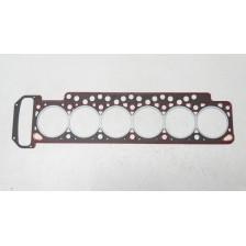 joint de culasse M30 3.5 E24/E28/E23/E34/E32 BMW