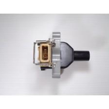 bobine d'allumage M42/M50M60 E30/E36/E34/E32/E31 BMW