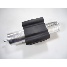 filtre à gasoil E46 M47N/M57N 09/01- 318/320/330 BMW