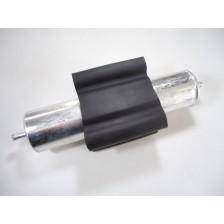 filtre a gasoil E46 M47N/M57N  09/01- 318D/320D/330D