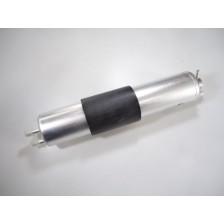 filtre à essence (montage avec régulateur) E46 ph2 et Z3 2.2/3.0 BMW