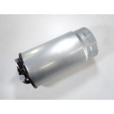 filtre à gasoil E46/E39/E53 BMW