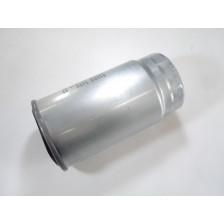 filtre à gasoil M51 E36/E39/E38/E34 BMW