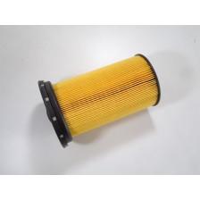 filtre a gasoil E46 M47