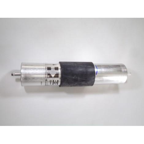filtre à essence M52 E36/E46/E39 BMW