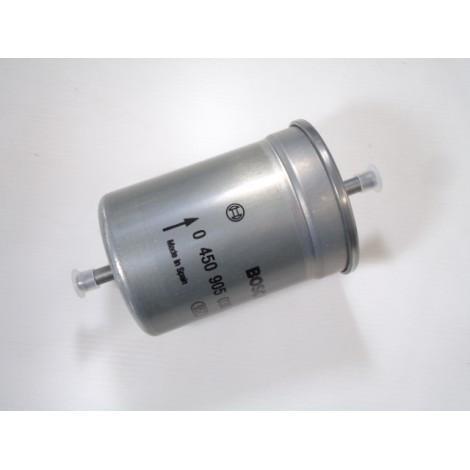 filtre à essence E21/E30/E36/E12/E28/E34/E24/E23/E32 BMW