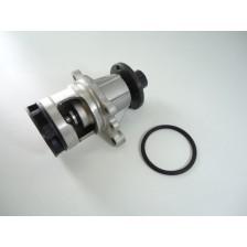 pompe a eau E36/E46/E34/Z3  M42/ M43/M44