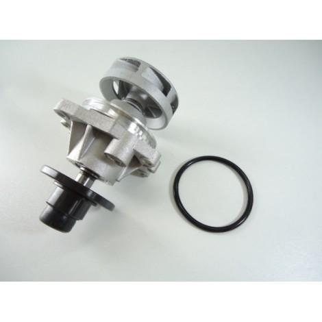 pompe a eau E36/E34/E39/E38 M41/M51