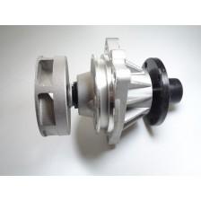 pompe a eau E36/E39/E38/Z3 M50/M52 BMW