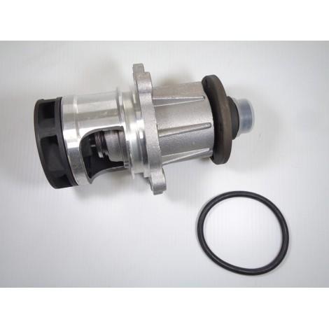 pompe a eau E36  M40
