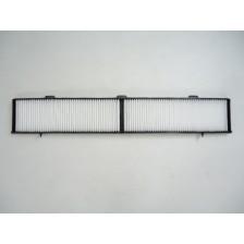filtre de clim E81/E87/E82/E88/E90/E91/E92/E93/E84