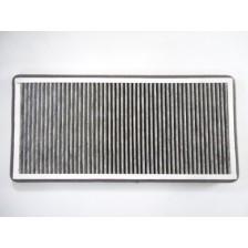 filtre de climatisation E53 BMW