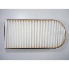 filtre de climatisation E38 BMW