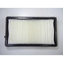 filtre de climatisation E36 (sauf compact) BMW