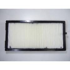 filtre de climatisation E34/E32 BMW