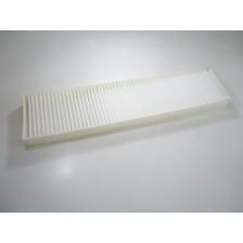 filtre de clim R50/R52/R53
