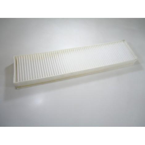 filtre de climatisation R50/R52/R53 Mini